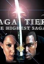 Saga Tier I