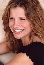 Gigi Rice's primary photo