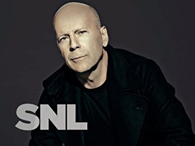 Film di download di DVD Saturday Night Live: Bruce Willis-Katy Perry (2013)  [2K] [720x480] by Don Roy King