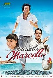 Marcello Marcello(2008) Poster - Movie Forum, Cast, Reviews