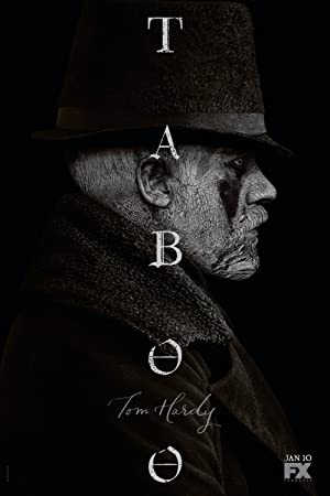 Free Download & streaming Taboo Movies BluRay 480p 720p 1080p Subtitle Indonesia