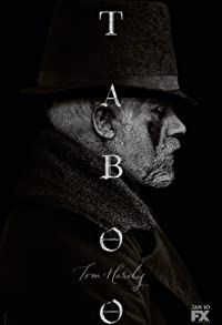 Primary photo for Taboo