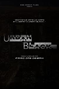 Best downloading website for movies Urban Black [1280x768]