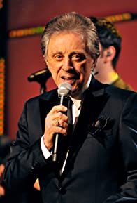 Primary photo for Frankie Valli