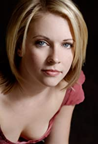 Primary photo for Melissa Joan Hart