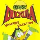 Count Duckula (1988)