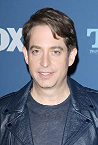 Primary photo for Charlie Walk