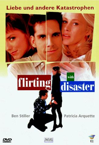 flirting with disaster movie trailer movie download