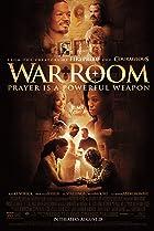 Most Popular Spiritual Warfare Movies and TV Shows - IMDb