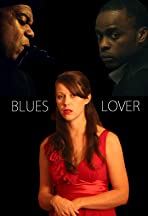 The Blues Lover