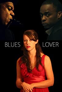 Movies mp4 free download sites The Blues Lover UK [Avi]