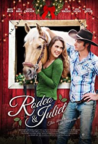 Primary photo for Rodeo & Juliet