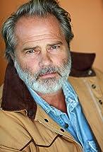 Clayton Rohner's primary photo