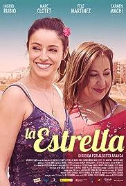 La Estrella Poster