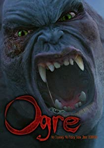 Best website to watch old movies Ogre Canada [720x576]