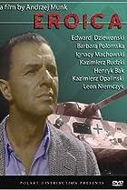 Edward Dziewonski
