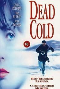 Primary photo for Dead Cold