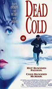 French movie downloads free Dead Cold by [480x320]