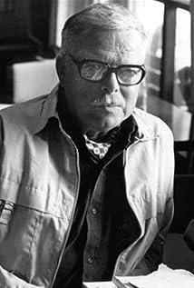 Erik Løchen Picture