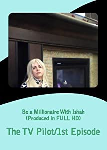Be a Millionaire with Ishah (2011)