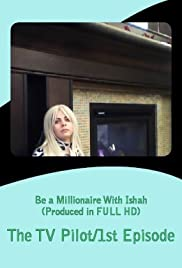 Be a Millionaire with Ishah Poster