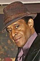 Watch All Full HD Movies by Antonio Fargas