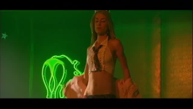 Very pity zombie movies girl in bikini something
