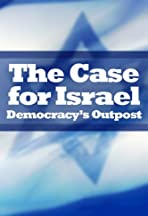 The Case for Israel: Democracy's Outpost