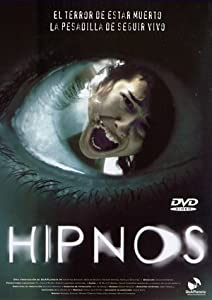 Top site to download new movies Hipnos Spain [Ultra]