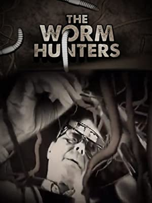 Where to stream The Worm Hunters