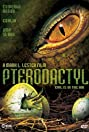 Pterodactyl (2005) Poster
