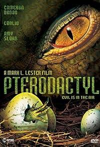 Primary photo for Pterodactyl