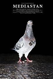 Mediastan Poster
