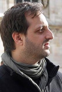 Emmanuel Pappas Picture