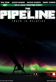 The Pipeline Poster