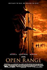 Watch Open Range 2003 Movie | Open Range Movie | Watch Full Open Range Movie