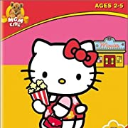 acad80737 Hello Kitty's Furry Tale Theater (TV Series 1987– ) - IMDb