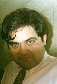 Primary photo for Joe Nunez