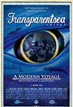 The Transparentsea Voyage