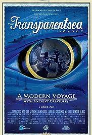 The Transparentsea Voyage Poster