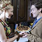 Laura Linney and Tobey Maguire in The Details (2011)
