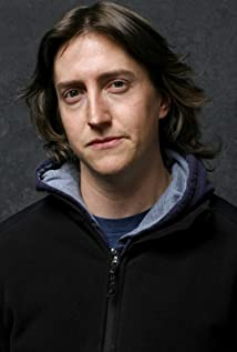 David Gordon Green Picture