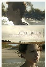 Hills Green