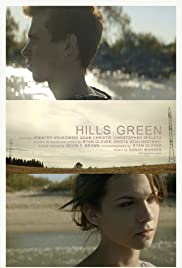Hills Green (2013) Poster - Movie Forum, Cast, Reviews