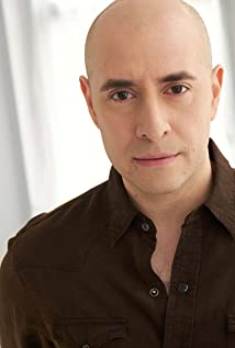 Gerardo Rodriguez Picture