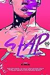 Slap (2014)