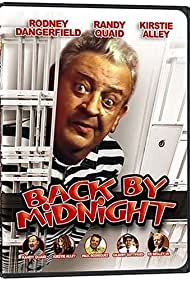 Back by Midnight (2005) Poster - Movie Forum, Cast, Reviews