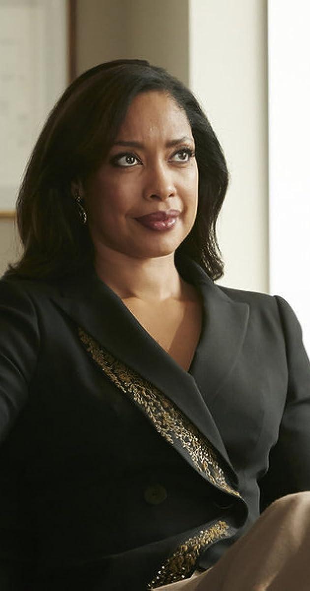 """""""Suits"""" Leveraged (TV Episode 2014) - Full Cast & Crew - IMDb"""