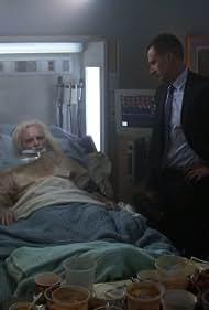 Scott Beehner, Tom Bower, Kaitlin Olson, Brian Unger, and Glenn Howerton in It's Always Sunny in Philadelphia (2005)