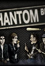 Phantom Blvd.